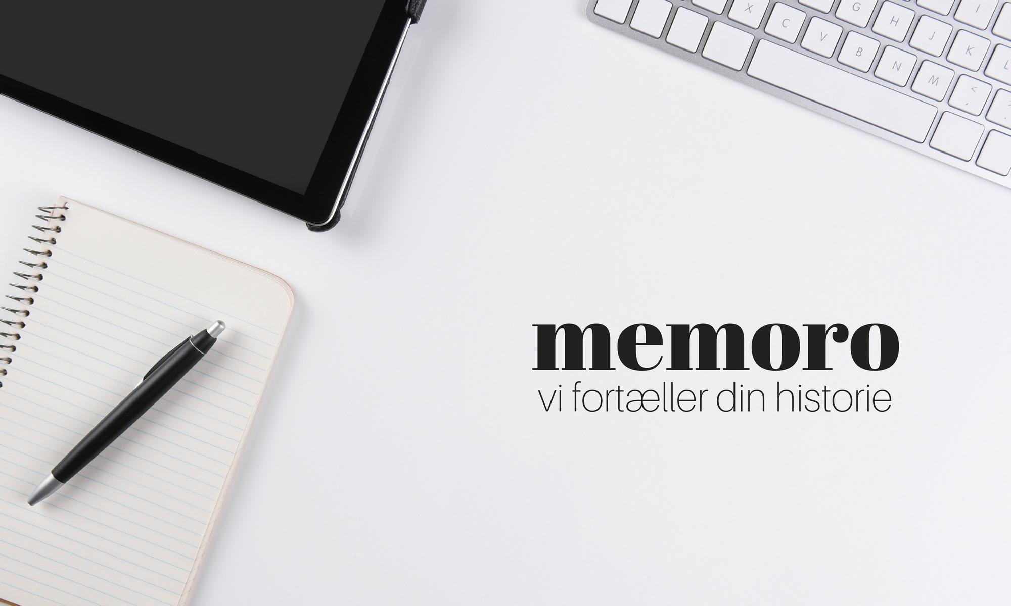 MEMORO
